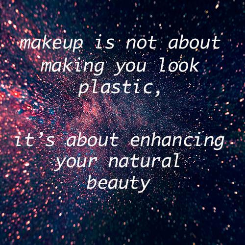 My Favorite Makeup Quotes 12 14 17 Makeup Artist Mugs